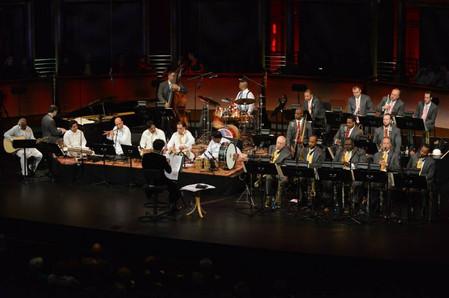 Indro Jazz2.jpg