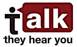 samhsa_talk_logo_black-500x154.jpg