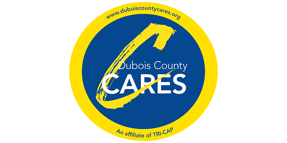 CARES June Coalition Meeting