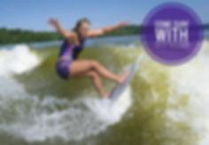Surf with Raya.jpg