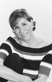 Cristina Palacios Rubio, Estrella de Oro a la Excelencia Profesional en el sector del Coaching