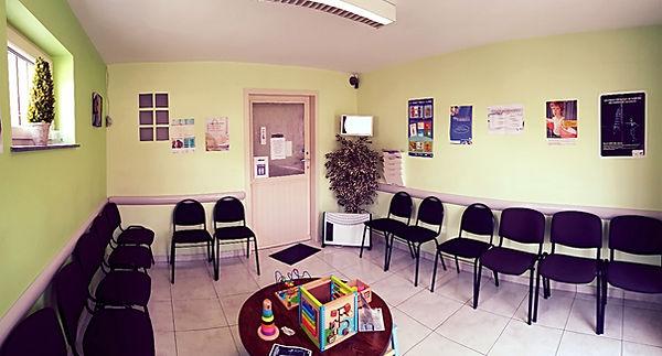 salle d'attente dr cuffaro_edited.jpg