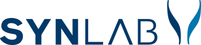 logo_synlab_be.png