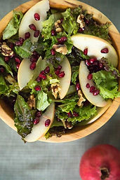 apple-pomegranate-salad-3.jpg