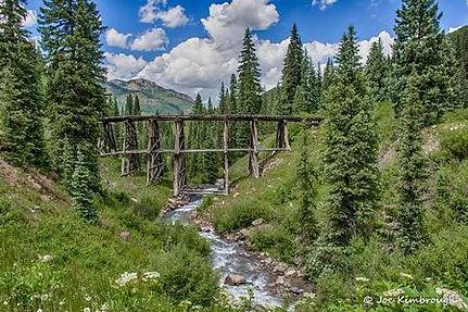 Durango Wooden Bridge.jpeg