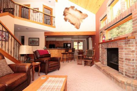 Moose Lodge 2.jpeg