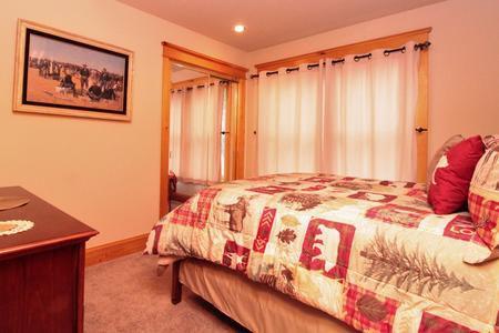 Moose Lodge 8.jpeg