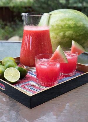 Sparkling-Watermelon-Limeade-21-10-360x4