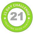 logo 21dgn challenge.jpg
