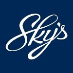 Sky's 150x150.jpg