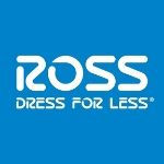 Ross Dress for Less 150x150.jpg
