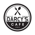 Darcy's Cafe 150x150.jpg