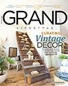 GRAND-Cover-0418.jpg