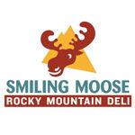 logo_SmilingMoose.jpg