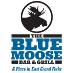 logo_BlueMoose.jpg