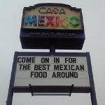 Casa Mexico 150x150.jpg