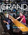 GRAND-Cover-0318.jpg