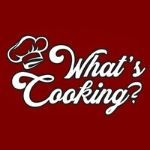 What's Cooking 150x150.jpg