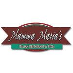 logo_MamaMarias.jpg