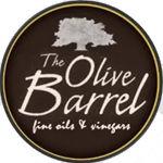 logo_OliveBarrel.jpg