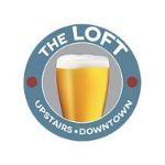 The Loft 150x150.jpg