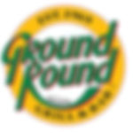 logo_GroundRound.jpg