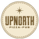 logo_UpNorthPizza.jpg