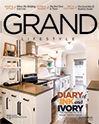 GRAND-Cover-0120.jpg
