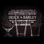 Bricks 150x150.jpg