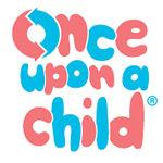 logo_OnceUponChild.jpg
