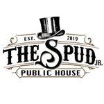 logo_SpudJr.jpg