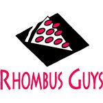 logo_RhombusPizza.jpg