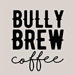 logo_BullyBrew.jpg