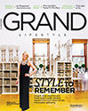 GRAND-Cover-0218.jpg