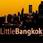 Little Bangkok 150x150.jpg