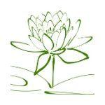 Krystal Lotus 150x150.jpg