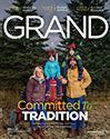 GRAND-Cover-0619.jpg