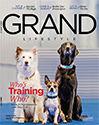 GRAND-Cover-0319.jpg