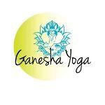 Ganesha Yoga 150x150.jpg