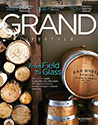 GRAND-Cover-0118.jpg