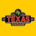 Texas Roadhouse 150x150.jpg