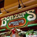 Bonzer's 150x150.jpg