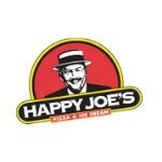 Happy Joe's 150x150.jpg