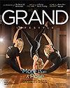GRAND-Cover-0219.jpg