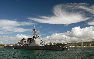 destroyer-62960_1920.jpg