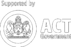 ACT%20GOV%20Logo%20Black%20Backgrround_e