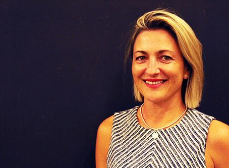 Meet the Board: Mili Dukic – General Board Member