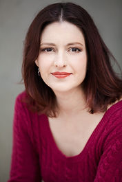 Heidi Silberman headshot.jpg