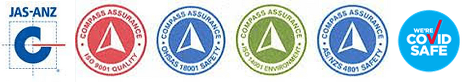 gwt-iso-logos.png