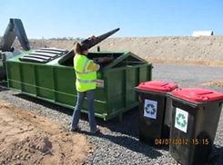 10m3-recycling-caged-hook-lift-bins.jpg
